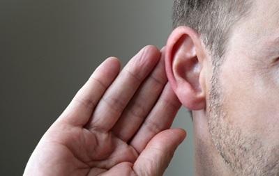 ВООЗ: Мільярд людей можуть втратити слух через гучну музику