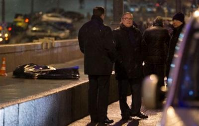 Обама: США осуждают жестокое убийство Немцова