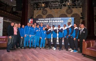 Дали бой: Как Украинские атаманы проиграли Кубинским Укротителям