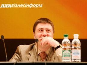 Лидером парламентской фракции НСНУ остается Кириленко