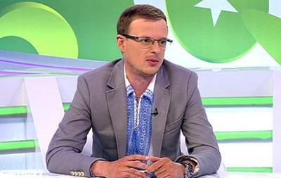 Вацко: Порівняв би Динамо з Барселоною або Баварією