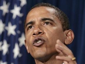 СМИ: Обама по-новому подойдет к войне в Афганистане