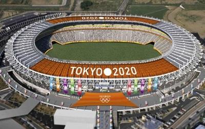 Япония придумала как сэкономить миллиард на подготовку к Олимпиаде