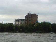 В Ивано-Франковской области пострадавших от стихии людей освободили от уплаты налогов