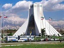 Тегеран отвергает идею Вашингтона о расширении американского дипломатического присутствия