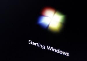 Переводчик Microsoft  добавил украинский в список доступных для перевода языков