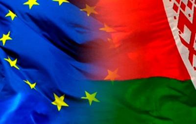 Білорусь і ЄС можуть підписати договір про новий візовий режим у травні