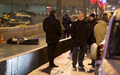 Гибель Немцова расследует специалист по делам националистов-убийц – СМИ