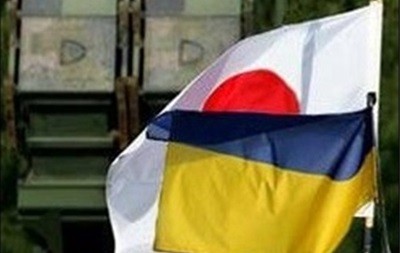 Япония оплатит медоборудование для украинских больниц