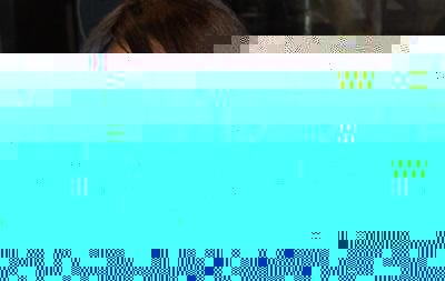 Учасниця групи Brownstone загинула у віці 46 років