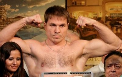 Екс-чемпіон світу з боксу з Росії має намір повернутися на ринг цього року
