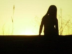 Ностальгия помогает справиться с одиночеством