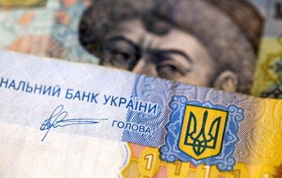 За підсумками минулого року держборг України перевищив 70% ВВП