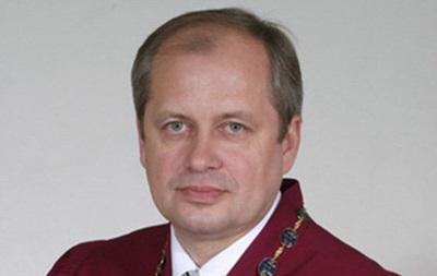 Верховний суд дозволив арешт суддів, які саджали Тимошенко і Луценка