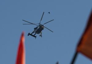 Число участников первомайской демонстрации в Москве оценивается в 120 тысяч - МВД