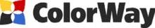 Компания «Рубин» подписала контракты на поставки расходных материалов на международной выставке в Сингапуре