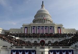 Белый дом снял со своего сайта петиции, касающиеся закона Димы Яковлева