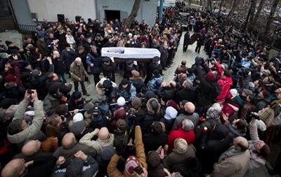 Підсумки 3 березня: Нові тарифи на газ і тепло, бійка у ВР, похорон Нємцова