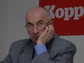 Нацкомиссия обвиняет СМИ в депрессиях и самоубийствах укранцев