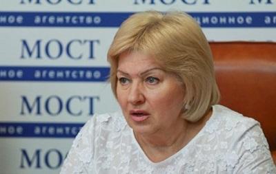 В Днепропетровске выбрали нового и.о. городского головы