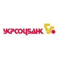 Шановні, клієнти АКБ  Укрсоцбанк !