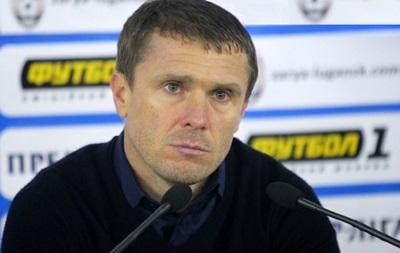 Главный тренер Динамо: Непросто играть в трех турнирах одним составом