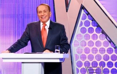 Ведущий КВН Масляков отказался писать заявление на хулигана - СМИ