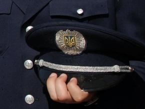 Крымская милиция объявила в розыск киллера Лысого