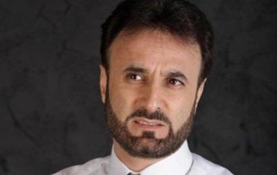 В Турции застрелили таджикского оппозиционера Умарали Кувватова