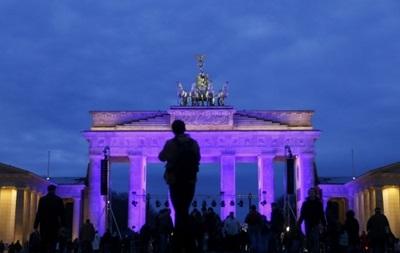 В Берлине начались переговоры в нормандском формате
