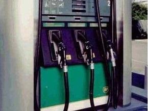 Дело: АМКУ обвинило Минтопэнерго в подорожании бензина