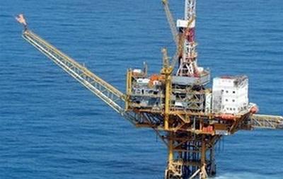 В мире упало число нефтегазовых буровых установок до минимума за пять лет