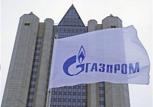ВН: Контракт до киевского суда доведет
