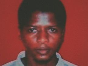 В гражданском суде США начинается первый процесс против узника Гуантанамо