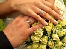 Польские фирмы предлагают организацию торжественных разводов
