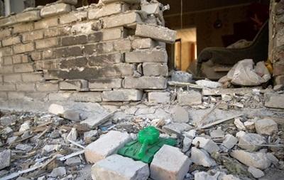 США на заседании ООН: В Дебальцево найдены 500 тел мирных жителей
