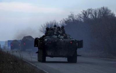 ООН: На Донбасі можуть чинитися злочини проти людства