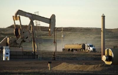 Американская нефтяная корпорация выставлена на продажу - СМИ