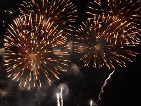 Власти рассказали, как в Киеве встретят Новый год