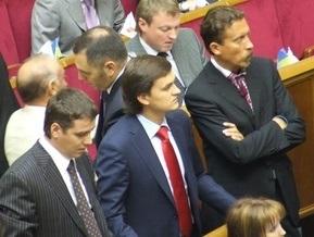 В БЮТ заявление Януковича о переговорах назвали информационной провокацией