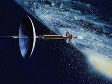 Беларусь и Россия разработают космическую систему наблюдения
