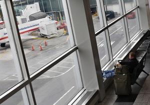 Новости Бельгии - Аль-Каида: В аэропорту Брюсселя усилены меры безопасности в связи с террористической угрозой
