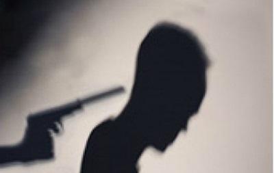 В американском штате Юта решили вернуть расстрелы