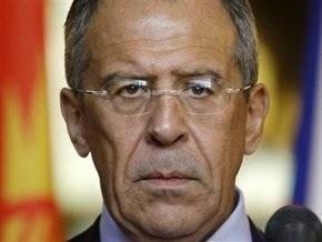 Россия предложит Украине продлить договор по ЧФ после 2017 года