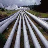Сокращены поставки газа из РФ в Армению