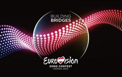 Євробачення 2015: Букмекери визначили лідерів конкурсу