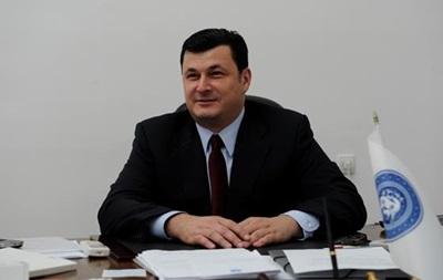 Корреспондент: Медреформа по-грузинськи. Інтерв'ю з главою МОЗ