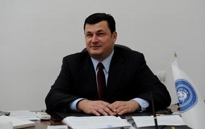 Корреспондент: Медреформа по-грузински. Интервью с главой Минздрава