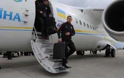 Луческу дав футболістам Шахтаря відпочити після розгрому від Баварії