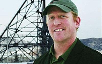 Спецназівець, який застрелив бен Ладена, став експертом на телеканалі